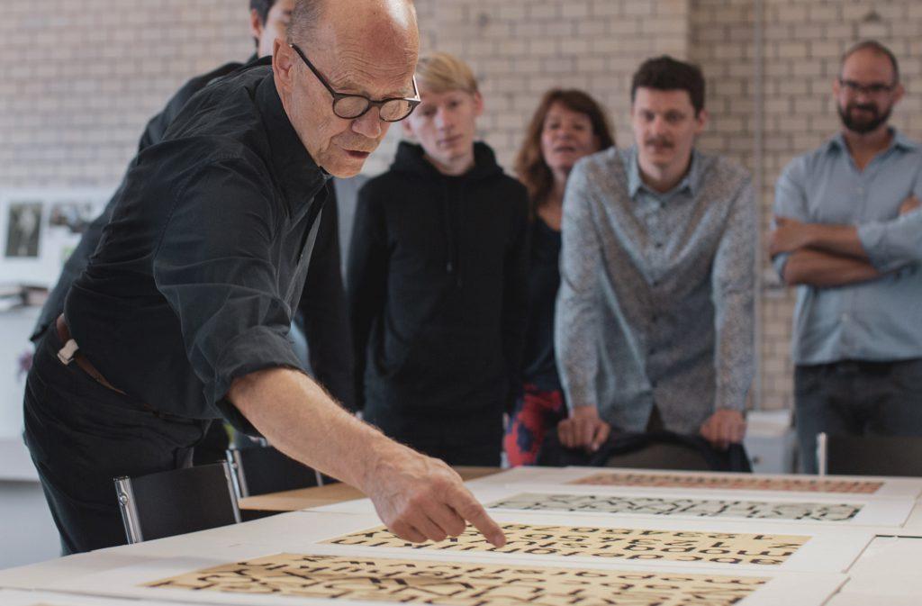 Image for Adobe: Bauhaus Dessau