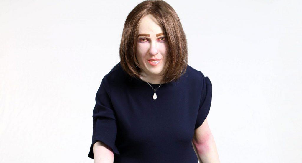Image for Emma: die Arbeitskollegin der Zukunft
