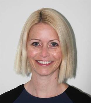Dawn Langeland